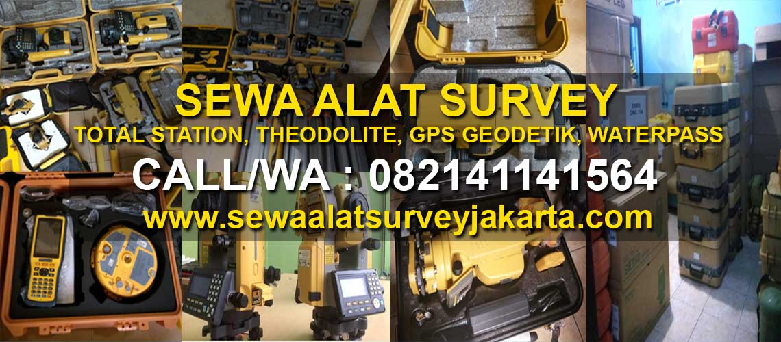 sewa total station, rental total station, sewa alat ukur total station, biaya sewa total station, harga sewa total station, harga sewa total station surabaya, harga sewa total station per hari, Sewa total station surabaya,  Sewa total station gresik,  Sewa total station lamongan,  Sewa total station tuban,  Sewa total station bojonegoro,  Sewa total station ngawi,  Sewa total station madiun,  Sewa total station magetan,  Sewa total station ponorogo,  Sewa total station harga pacitan, Sewa total station trenggalek,  Sewa total station tulungagung,  Sewa total station blitar,  Sewa total station malang,  Sewa total station lumajang,  Sewa total station jember,  Sewa total station banyuwangi,  Sewa total station situbondo,  Sewa total station bondowoso,  Sewa total station probolinggo,  Sewa total station pasuruan,  Sewa total station bangil,  Sewa total station pandaan,  Sewa total station sidoarjo,  Sewa total station mojokerto,  Sewa total station jombang,  Sewa total station kediri,  Sewa total station nganjuk,  Sewa total station madiun,  Sewa total station jawa timur,  Sewa total station jatim,  Sewa total station bangkalan,  Sewa total station sampang,  Sewa total station pamekasan,  Sewa total station sumenep,  Sewa total station madura,  Sewa total station jogya,  Sewa total station yogya,  Sewa total station yogyakarta,  Sewa total station jogyakarta,   Sewa total station semarang,  Sewa total station bali,  Sewa total station denpasar,  Sewa total station lombok,  Sewa total station mataram,  Sewa total station sumbawa,  Sewa total station ntt,  Sewa total station ntb,  Sewa total station bima,  Sewa total station dompu,  Sewa total station kupang,  Sewa total station banten,  Sewa total station jakarta,  Sewa total station dki jakarta,  Sewa total station bekasi,  Sewa total station tangerang,  Sewa total station depok,  Sewa total station karawang,  Sewa total station subang,  Sewa total station indramayu,  Sewa total station cirebon,  Sewa total station kuningan,  Sewa total station ciamis,  Sewa total station tasikmalaya,  Sewa total station garut,  Sewa total station bandung,  Sewa total station cianjur,  Sewa total station sukabumi,  Sewa total station bogor,  Sewa total station cimahi,  Sewa total station purwakarta,  Sewa total station sumedang,  Sewa total station majalengka,  Sewa total station banjar,  Sewa total station jabar,  Sewa total station jawa barat,  Sewa total station ambon,  Sewa total station maluku,  Sewa total station papua,  Sewa total station irian,  Sewa total station irian jaya,  Sewa total station jayapura,  Sewa total station sorong,  Sewa total station fak fak,  Sewa total station manokwari,  Sewa total station nabire,  Sewa total station mimika,  Sewa total station merauke,  Sewa total station jayapura,  Sewa total station sulawesi,  Sewa total station makassar,  Sewa total station mamuju,  Sewa total station palu,  Sewa total station kendari,  Sewa total station poso,  Sewa total station gorontalo,  Sewa total station manado,  Sewa total station donggala,  Sewa total station sulawesi selatan,  Sewa total station sulawesi utara,  Sewa total station sulawesi tengah,  Sewa total station sulsel,  Sewa total station sulut,  Sewa total station sulteng,  Sewa total station kalimantan,  Sewa total station pontianak,  Sewa total station kalbar,  Sewa total station kalsel,  Sewa total station kaltim,  Sewa total station palangkaraya,  Sewa total station sampit,  Sewa total station banjarmasin,  Sewa total station balikpapan,  Sewa total station samarinda,  Sewa total station bontang,  Sewa total station tarakan,  Sewa total station nunukan,  Sewa total station batam,  Sewa total station harga aceh,  Sewa total station medan,  Sewa total station padang,  Sewa total station palembang,  Sewa total station lampung,  Sewa total station bengkulu,  Sewa total station pekanbaru,  Sewa total station jambi,  Sewa total station sumsel,  Sewa total station riau,  Sewa total station indonesia, Sewa total station sumatera, Sewa total station sumatra, Sewa total station bali, Sewa total station sulawesi, Sewa total station kalimantan, Sewa total station irian, Sewa total station Asemrowo, Sewa total station Benowo, Sewa total station Bubutan, Sewa total station Bulak, Sewa total station Dukuh Pakis, Sewa total station Gayungan, Sewa total station Genteng, Sewa total station Gubeng, Sewa total station Gunung Anyar, Sewa total station Jambangan, Sewa total station Karangpilang, Sewa total station Kenjeran, Sewa total station Krembangan, Sewa total station Lakarsantri, Sewa total station Mulyorejo, Sewa total station Pabean Cantikan, Sewa total station Pakal,  Sewa total station Rungkut, Sewa total station Sambikerep, Sewa total station Sawahan, Sewa total station Semampir,  Sewa total station Simokerto, Sewa total station Sukolilo, Sewa total station Sukomanunggal, Sewa total station Tambaksari,  Sewa total station Tandes,  Sewa total station Tegalsari, Sewa total station Tenggilis Mejoyo, Sewa total station Wiyung, Sewa total station Wonocolo, Sewa total station Wonokromo, Sewa total station Balongbendo, Sewa total station Buduran, Sewa total station Candi, Sewa total station Gedangan, Sewa total station Jabon, Sewa total station Krembung, Sewa total station Krian, Sewa total station Prambon, Sewa total station Porong, Sewa total station Sedati, Sewa total station Sukodono, Sewa total station Taman, Sewa total station Tanggulangin, Sewa total station Tarik, Sewa total station Tulangan, Sewa total station Waru, Sewa total station Wonoayu, Sewa total station Benjeng, Sewa total station Bungah, Sewa total station Cerme, Sewa total station Driyorejo, Sewa total station Duduk Sampeyan, Sewa total station Dukun, Sewa total station Kebomas, Sewa total station Kedamean, Sewa total station Manyar, Sewa total station Menganti, Sewa total station Balongpanggang, Sewa total station Panceng, Sewa total station Sangkapura, Sewa total station Sidayu, Sewa total station Sedayu, Sewa total station Tambak, Sewa total station Ujung Pangkah, Sewa total station Wringinanom, Sewa total station Driyorejo, Sewa total station DKI Jkarta, Sewa total station Jakarta Pusat, Sewa total station Jakarta Utara, Sewa total station Jakarta Timur, Sewa total station Jakarta Selatan, Sewa total station Jakarta Barat, Sewa total station Krembangan, Sewa total station Meruya, Sewa total station Palmerah, Sewa total station Slipi, Sewa total station Kalideres, Sewa total station Kebon Jeruk, Sewa total station Kedoya, Sewa total station Tambora, Sewa total station Angke, Sewa total station Taman Sari, Sewa total station Grogol Petamburan, Sewa total station Tanjung Duren, Sewa total station Tomang, Sewa total station Cengkareng, Sewa total station Kali Angke, Sewa total station Rawa Buaya, Sewa total station Tebet, Sewa total station Manggarai, Sewa total station Setiabudi, Sewa total station Pesanggrahan, Sewa total station Bintaro, Sewa total station Pasar Minggu, Sewa total station Pejaten, Sewa total station Ragunan, Sewa total station Cilandak, Sewa total station Pancoran, Sewa total station Kalibata, Sewa total station Mampang, Sewa total station Kuningan, Sewa total station Kebayoran, Sewa total station Pondok Pinang, Sewa total station Cipulir, Sewa total station Grogol, Sewa total station Melawai, Sewa total station Senayan, Sewa total station Jagakarsa, Sewa total station Ciganjur, Sewa total station Lenteng Agung, Sewa total station Cilandak, Sewa total station Lebak Bulus, Sewa total station Cilandak, Sewa total station Cipete, Sewa total station Pulo Gadung, Sewa total station Jatinegara, Sewa total station Rawamangun, Sewa total station Pasar Rebo, Sewa total station Cijantung, Sewa total station Matraman, Sewa total station Makasar, Sewa total station Cipinang, Sewa total station Kramat Jati, Sewa total station Cililitan, Sewa total station Jatinegara, Cipinang, Sewa total station Duren Sawit, Sewa total station Cirharga acas, Sewa total station Cipayung, Sewa total station Rambutan, Sewa total station Cakung, Sewa total station Tanjung Priok, Sewa total station Penjaringan, Sewa total station Pademangan, Sewa total station Koja, Sewa total station Kelapa Gading, Sewa total station Cilincing, Sewa total station Tanah abang, Sewa total station Senen, Sewa total station Sawah Besar, Sewa total station Menteng, Sewa total station Kemayoran, Sewa total station Johar Baru, Sewa total station Gambir, Sewa total station Cempaka, Sewa total station Jawa, Sewa total station Sumatera, Sewa total station Sumatra, Sewa total station Bali, Sewa total station Kalimantan, Sewa total station Sulawesi, Rental total station surabaya,  Rental total station gresik,  Rental total station lamongan,  Rental total station tuban,  Rental total station bojonegoro,  Rental total station ngawi,  Rental total station madiun,  Rental total station magetan,  Rental total station ponorogo,  Rental total station harga pacitan, Rental total station trenggalek,  Rental total station tulungagung,  Rental total station blitar,  Rental total station malang,  Rental total station lumajang,  Rental total station jember,  Rental total station banyuwangi,  Rental total station situbondo,  Rental total station bondowoso,  Rental total station probolinggo,  Rental total station pasuruan,  Rental total station bangil,  Rental total station pandaan,  Rental total station sidoarjo,  Rental total station mojokerto,  Rental total station jombang,  Rental total station kediri,  Rental total station nganjuk,  Rental total station madiun,  Rental total station jawa timur,  Rental total station jatim,  Rental total station bangkalan,  Rental total station sampang,  Rental total station pamekasan,  Rental total station sumenep,  Rental total station madura,  Rental total station jogya,  Rental total station yogya,  Rental total station yogyakarta,  Rental total station jogyakarta,   Rental total station semarang,  Rental total station bali,  Rental total station denpasar,  Rental total station lombok,  Rental total station mataram,  Rental total station sumbawa,  Rental total station ntt,  Rental total station ntb,  Rental total station bima,  Rental total station dompu,  Rental total station kupang,  Rental total station banten,  Rental total station jakarta,  Rental total station dki jakarta,  Rental total station bekasi,  Rental total station tangerang,  Rental total station depok,  Rental total station karawang,  Rental total station subang,  Rental total station indramayu,  Rental total station cirebon,  Rental total station kuningan,  Rental total station ciamis,  Rental total station tasikmalaya,  Rental total station garut,  Rental total station bandung,  Rental total station cianjur,  Rental total station sukabumi,  Rental total station bogor,  Rental total station cimahi,  Rental total station purwakarta,  Rental total station sumedang,  Rental total station majalengka,  Rental total station banjar,  Rental total station jabar,  Rental total station jawa barat,  Rental total station ambon,  Rental total station maluku,  Rental total station papua,  Rental total station irian,  Rental total station irian jaya,  Rental total station jayapura,  Rental total station sorong,  Rental total station fak fak,  Rental total station manokwari,  Rental total station nabire,  Rental total station mimika,  Rental total station merauke,  Rental total station jayapura,  Rental total station sulawesi,  Rental total station makassar,  Rental total station mamuju,  Rental total station palu,  Rental total station kendari,  Rental total station poso,  Rental total station gorontalo,  Rental total station manado,  Rental total station donggala,  Rental total station sulawesi selatan,  Rental total station sulawesi utara,  Rental total station sulawesi tengah,  Rental total station sulsel,  Rental total station sulut,  Rental total station sulteng,  Rental total station kalimantan,  Rental total station pontianak,  Rental total station kalbar,  Rental total station kalsel,  Rental total station kaltim,  Rental total station palangkaraya,  Rental total station sampit,  Rental total station banjarmasin,  Rental total station balikpapan,  Rental total station samarinda,  Rental total station bontang,  Rental total station tarakan,  Rental total station nunukan,  Rental total station batam,  Rental total station harga aceh,  Rental total station medan,  Rental total station padang,  Rental total station palembang,  Rental total station lampung,  Rental total station bengkulu,  Rental total station pekanbaru,  Rental total station jambi,  Rental total station sumsel,  Rental total station riau,  Rental total station indonesia, Rental total station sumatera, Rental total station sumatra, Rental total station bali, Rental total station sulawesi, Rental total station kalimantan, Rental total station irian, Rental total station Asemrowo, Rental total station Benowo, Rental total station Bubutan, Rental total station Bulak, Rental total station Dukuh Pakis, Rental total station Gayungan, Rental total station Genteng, Rental total station Gubeng, Rental total station Gunung Anyar, Rental total station Jambangan, Rental total station Karangpilang, Rental total station Kenjeran, Rental total station Krembangan, Rental total station Lakarsantri, Rental total station Mulyorejo, Rental total station Pabean Cantikan, Rental total station Pakal,  Rental total station Rungkut, Rental total station Sambikerep, Rental total station Sawahan, Rental total station Semampir,  Rental total station Simokerto, Rental total station Sukolilo, Rental total station Sukomanunggal, Rental total station Tambaksari,  Rental total station Tandes,  Rental total station Tegalsari, Rental total station Tenggilis Mejoyo, Rental total station Wiyung, Rental total station Wonocolo, Rental total station Wonokromo, Rental total station Balongbendo, Rental total station Buduran, Rental total station Candi, Rental total station Gedangan, Rental total station Jabon, Rental total station Krembung, Rental total station Krian, Rental total station Prambon, Rental total station Porong, Rental total station Sedati, Rental total station Sukodono, Rental total station Taman, Rental total station Tanggulangin, Rental total station Tarik, Rental total station Tulangan, Rental total station Waru, Rental total station Wonoayu, Rental total station Benjeng, Rental total station Bungah, Rental total station Cerme, Rental total station Driyorejo, Rental total station Duduk Sampeyan, Rental total station Dukun, Rental total station Kebomas, Rental total station Kedamean, Rental total station Manyar, Rental total station Menganti, Rental total station Balongpanggang, Rental total station Panceng, Rental total station Sangkapura, Rental total station Sidayu, Rental total station Sedayu, Rental total station Tambak, Rental total station Ujung Pangkah, Rental total station Wringinanom, Rental total station Driyorejo, Rental total station DKI Jkarta, Rental total station Jakarta Pusat, Rental total station Jakarta Utara, Rental total station Jakarta Timur, Rental total station Jakarta Selatan, Rental total station Jakarta Barat, Rental total station Krembangan, Rental total station Meruya, Rental total station Palmerah, Rental total station Slipi, Rental total station Kalideres, Rental total station Kebon Jeruk, Rental total station Kedoya, Rental total station Tambora, Rental total station Angke, Rental total station Taman Sari, Rental total station Grogol Petamburan, Rental total station Tanjung Duren, Rental total station Tomang, Rental total station Cengkareng, Rental total station Kali Angke, Rental total station Rawa Buaya, Rental total station Tebet, Rental total station Manggarai, Rental total station Setiabudi, Rental total station Pesanggrahan, Rental total station Bintaro, Rental total station Pasar Minggu, Rental total station Pejaten, Rental total station Ragunan, Rental total station Cilandak, Rental total station Pancoran, Rental total station Kalibata, Rental total station Mampang, Rental total station Kuningan, Rental total station Kebayoran, Rental total station Pondok Pinang, Rental total station Cipulir, Rental total station Grogol, Rental total station Melawai, Rental total station Senayan, Rental total station Jagakarsa, Rental total station Ciganjur, Rental total station Lenteng Agung, Rental total station Cilandak, Rental total station Lebak Bulus, Rental total station Cilandak, Rental total station Cipete, Rental total station Pulo Gadung, Rental total station Jatinegara, Rental total station Rawamangun, Rental total station Pasar Rebo, Rental total station Cijantung, Rental total station Matraman, Rental total station Makasar, Rental total station Cipinang, Rental total station Kramat Jati, Rental total station Cililitan, Rental total station Jatinegara, Cipinang, Rental total station Duren Sawit, Rental total station Cirharga acas, Rental total station Cipayung, Rental total station Rambutan, Rental total station Cakung, Rental total station Tanjung Priok, Rental total station Penjaringan, Rental total station Pademangan, Rental total station Koja, Rental total station Kelapa Gading, Rental total station Cilincing, Rental total station Tanah abang, Rental total station Senen, Rental total station Sawah Besar, Rental total station Menteng, Rental total station Kemayoran, Rental total station Johar Baru, Rental total station Gambir, Rental total station Cempaka, Rental total station Jawa, Rental total station Sumatera, Rental total station Sumatra, Rental total station Bali, Rental total station Kalimantan, Rental total station Sulawesi, Sewa total station jawa tengah, sewa total station jateng, Sewa total station brebes, Sewa total station tegal, Sewa total station pemalang, Sewa total station pekalongan, Sewa total station batang, Sewa total station kendal, Sewa total station demak, Sewa total station jepara, Sewa total station kudus, Sewa total station pati, Sewa total station rembang, Sewa total station blora, Sewa total station grobogan, Sewa total station sragen, Sewa total station wonogiri, Sewa total station solo, Sewa total station karang anyar, Sewa total station sukoharjo, Sewa total station klaten, Sewa total station jogja, Sewa total station jogya, Sewa total station yogyakarta, Sewa total station purworejo, Sewa total station magelang, Sewa total station semarang, Sewa total station temanggung, Sewa total station wonosobo, Sewa total station kebumen, Sewa total station purbalingga, Sewa total station banyumas, Sewa total station cilacap, Sewa total station banjarnegara, Rental total station jawa tengah, rental total station jateng, Rental total station brebes, Rental total station tegal, Rental total station pemalang, Rental total station pekalongan, Rental total station batang, Rental total station kendal, Rental total station demak, Rental total station jepara, Rental total station kudus, Rental total station pati, Rental total station rembang, Rental total station blora, Rental total station grobogan, Rental total station sragen, Rental total station wonogiri, Rental total station solo, Rental total station karang anyar, Rental total station sukoharjo, Rental total station klaten, Rental total station jogja, Rental total station jogya, Rental total station yogyakarta, Rental total station purworejo, Rental total station magelang, Rental total station semarang, Rental total station temanggung, Rental total station wonosobo, Rental total station kebumen, Rental total station purbalingga, Rental total station banyumas, Rental total station cilacap, Rental total station banjarnegara